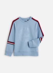 Sweatshirt XQ15023