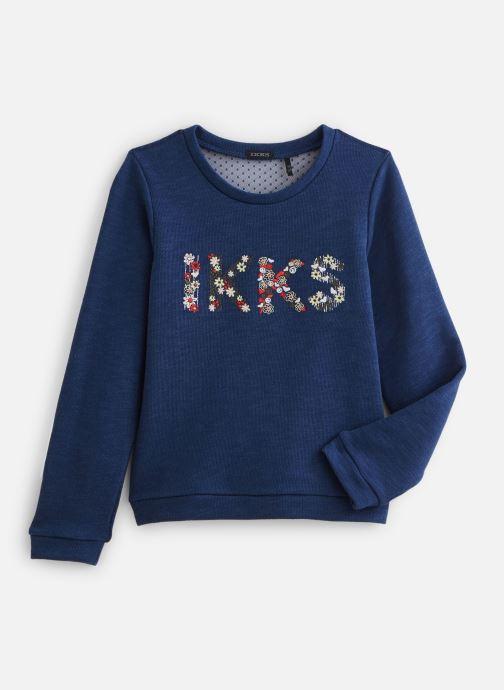 Kleding Accessoires Sweatshirt XQ15032