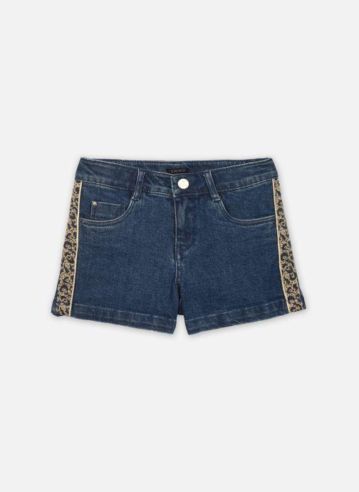 Vêtements Accessoires Short XQ26132