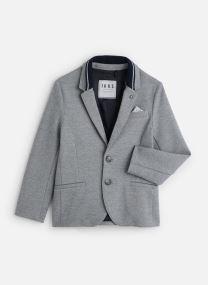 Veste de costume XQ40053