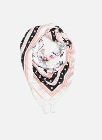 Sjaal Accessoires Cheich XQ90092