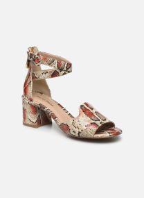Sandales et nu-pieds Femme BZ 2203X