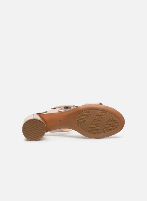 Bruno Premi Bz 3202x (beige) - Sandales Et Nu-pieds(414646)
