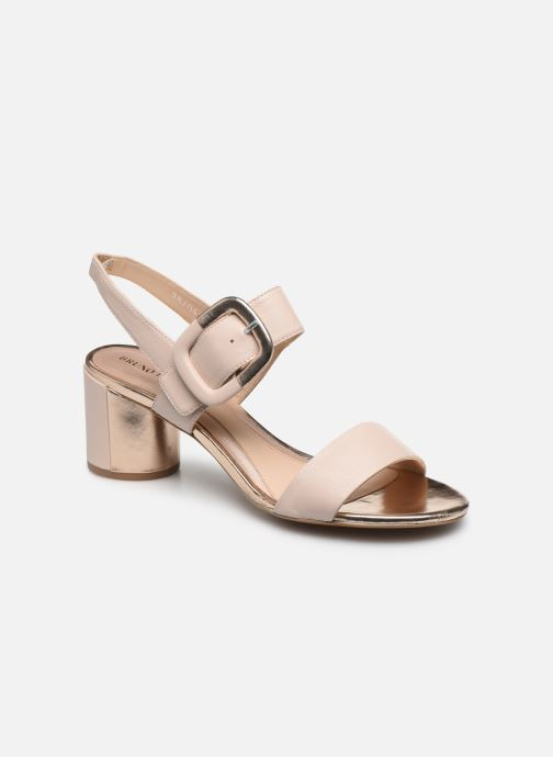 Sandaler Kvinder BZ 3202X