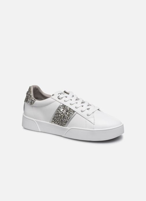 Sneakers Dames ELSIE