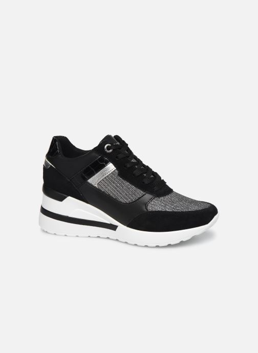 Sneakers Dames ELOUERA