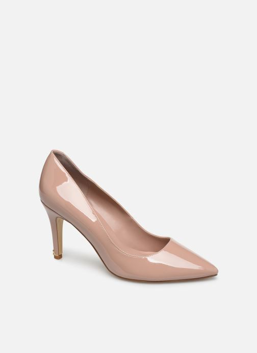 Pumps Damen ANNA