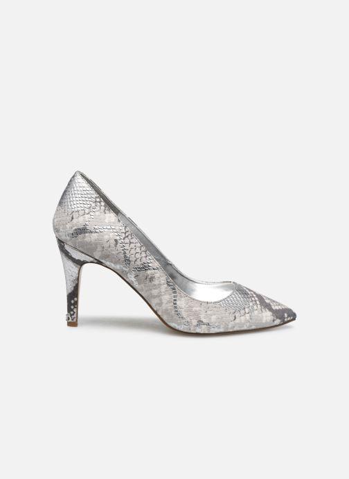 Zapatos de tacón Dune London ANNA Gris vistra trasera