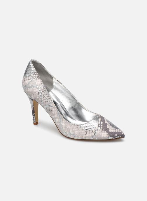 Zapatos de tacón Dune London ANNA Gris vista de detalle / par