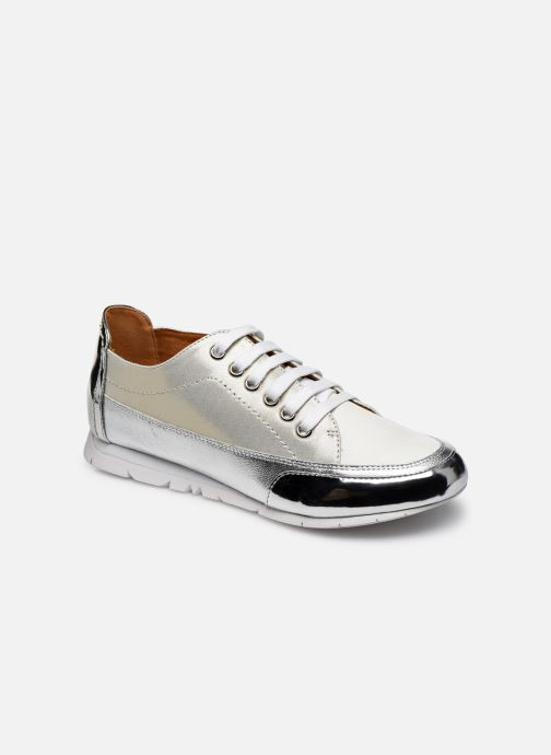 Sneakers Donna CAMINO
