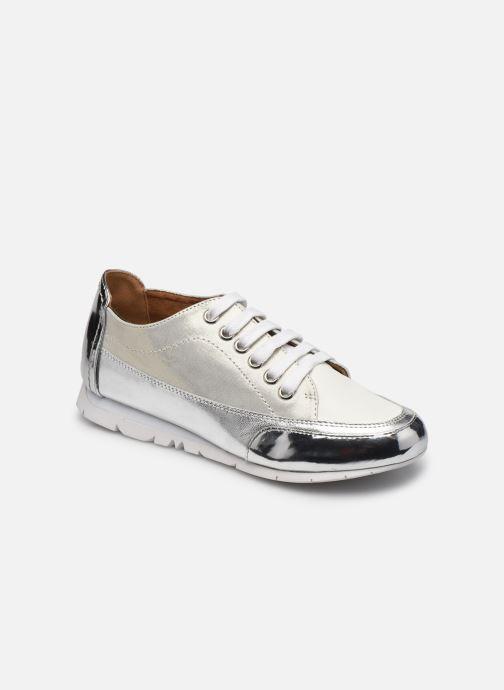 Sneaker Karston CAMINO silber detaillierte ansicht/modell