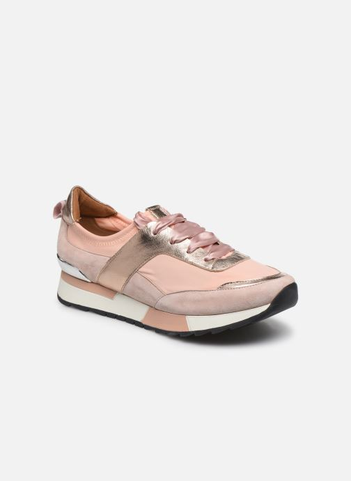 Sneakers Dames SIDAL