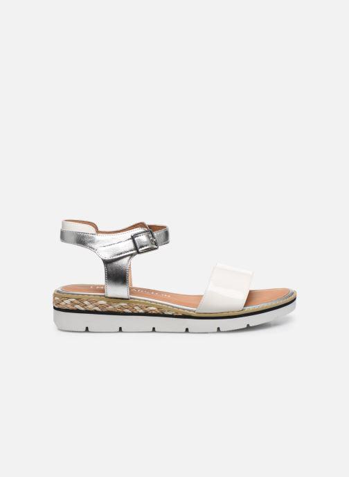 Karston Kikin (blanc) - Sandales Et Nu-pieds(414695)