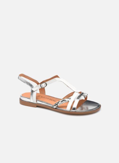 Sandales et nu-pieds Femme SOBIO