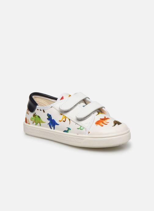 Sneakers Børn Baskets-Tess. Dino