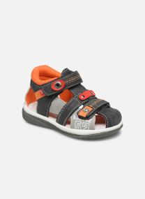 Sandals Children Abario