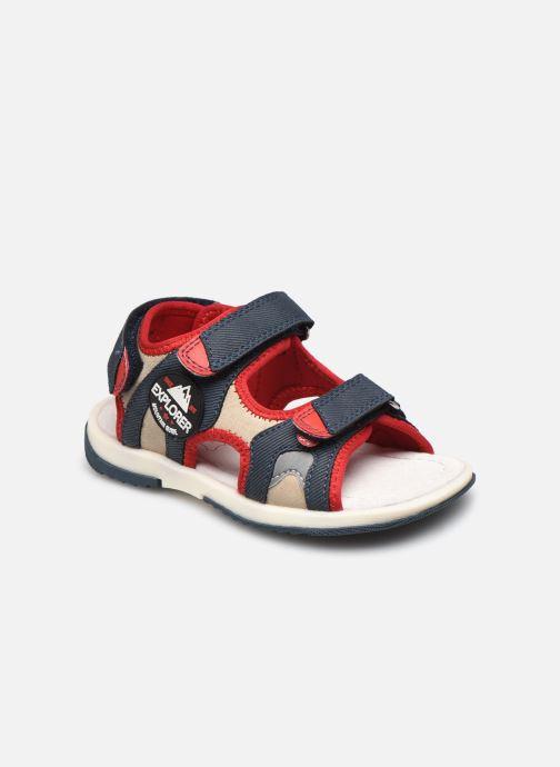 Sandalen Kinder Achat