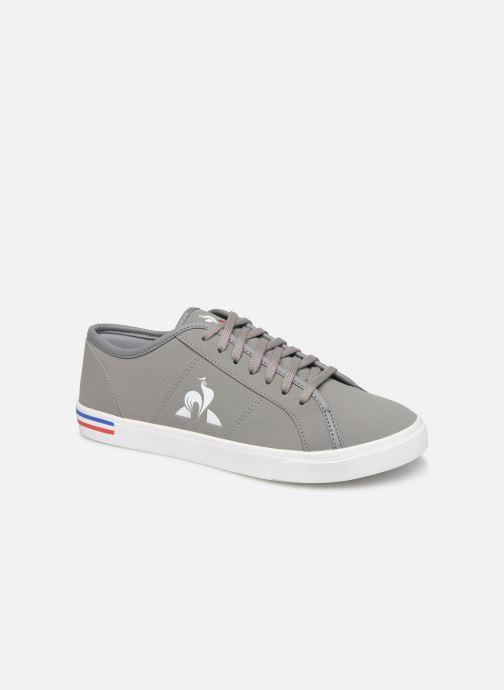Sneakers Kinderen Verdon Gs Premium
