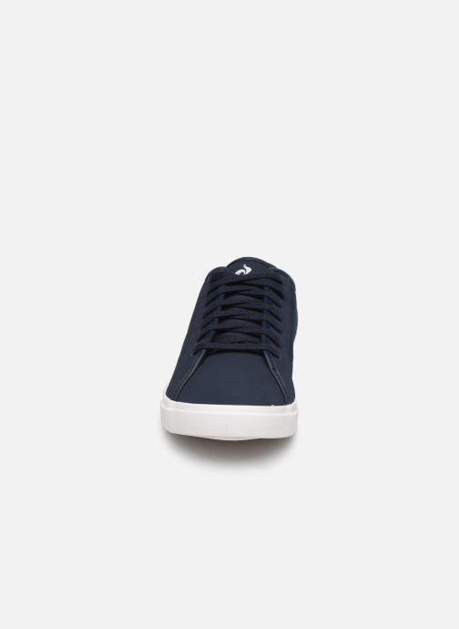 Sneakers Le Coq Sportif Verdon Gs Premium Blauw model