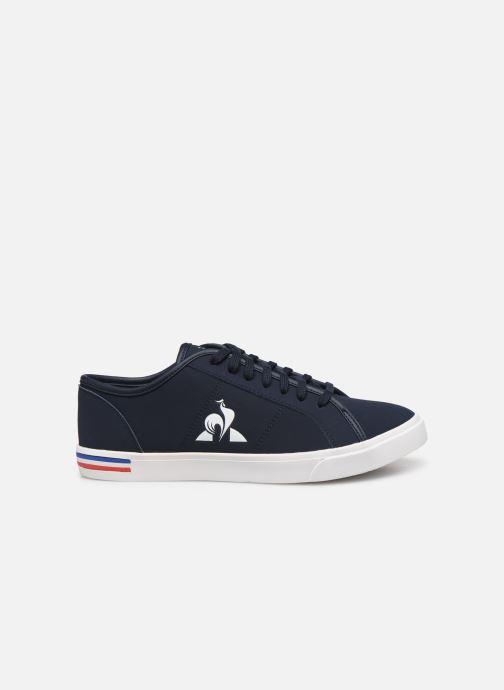 Sneakers Le Coq Sportif Verdon Gs Premium Blauw achterkant