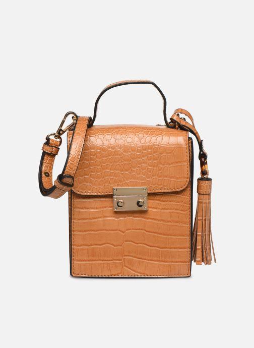 Handtaschen I Love Shoes BAPETI gelb detaillierte ansicht/modell