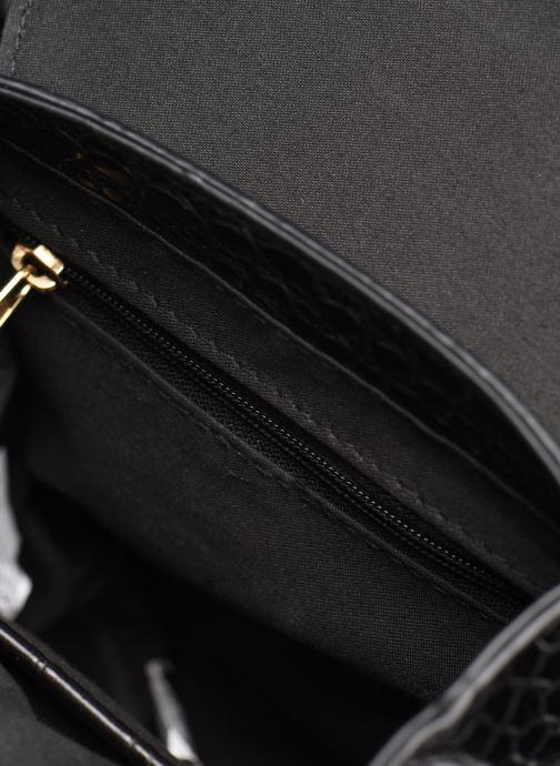 Handtassen I Love Shoes BAPETI Zwart achterkant