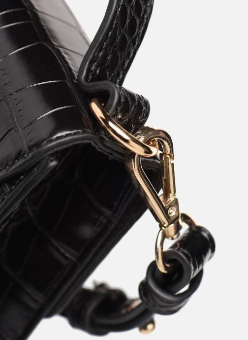 Sacs à main I Love Shoes BAPETI Noir vue gauche