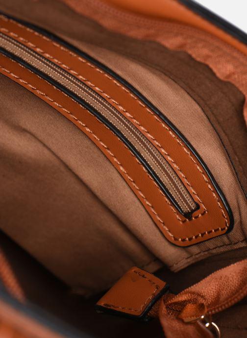 Borse I Love Shoes BAFRANGE Marrone immagine posteriore