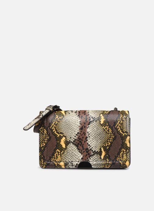 Handtaschen I Love Shoes BACRO grau detaillierte ansicht/modell