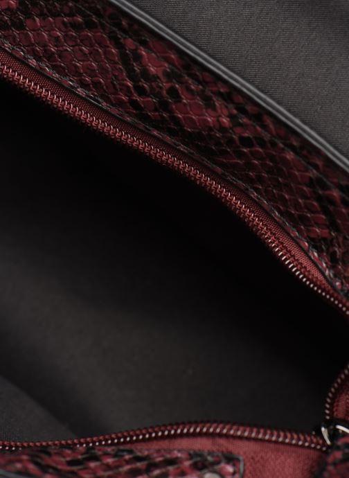 Handbags I Love Shoes BACRO Beige back view