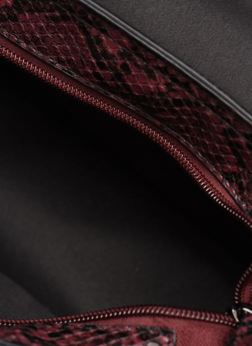Handtaschen I Love Shoes BACRO beige ansicht von hinten