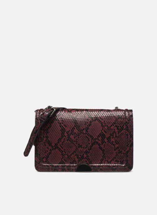 Handtaschen I Love Shoes BACRO beige detaillierte ansicht/modell