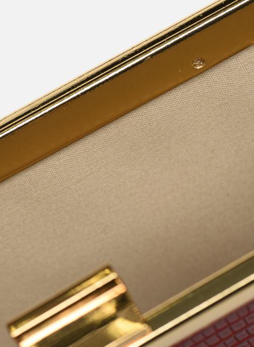 Borse I Love Shoes BACHIC Rosso immagine posteriore