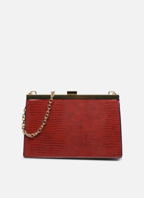 Håndtasker I Love Shoes BACHIC Rød detaljeret billede af skoene