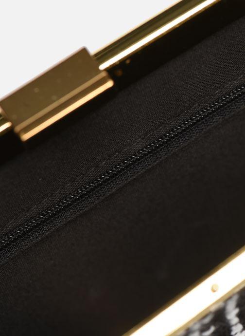 Håndtasker I Love Shoes BACHIC Sort se bagfra