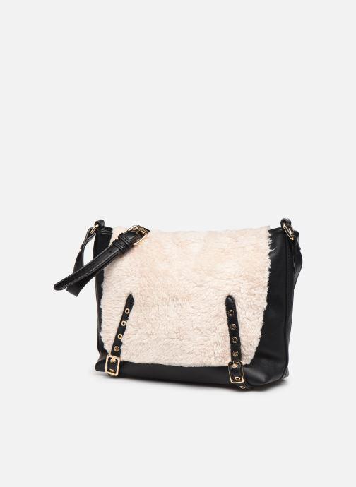 Handbags I Love Shoes BALISE Black model view