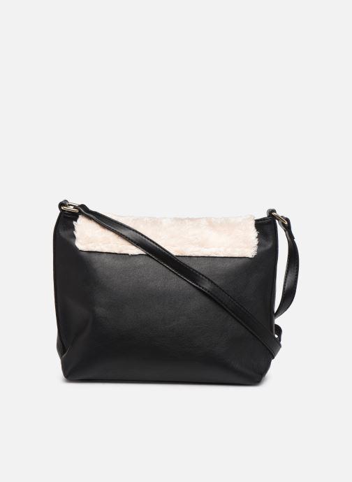 Handbags I Love Shoes BALISE Black front view
