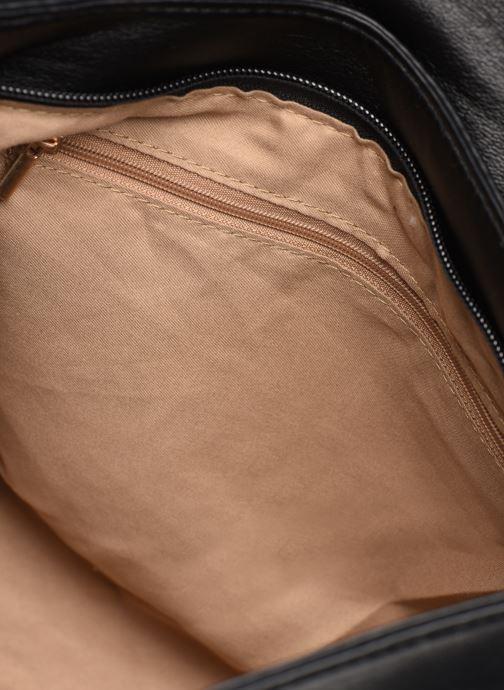 Handbags I Love Shoes BALISE Black back view
