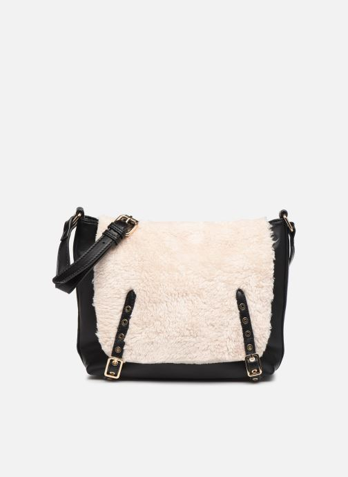Handbags I Love Shoes BALISE Black detailed view/ Pair view