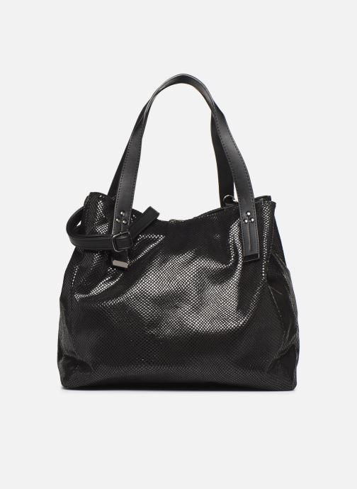Handtaschen I Love Shoes BAKOI schwarz detaillierte ansicht/modell