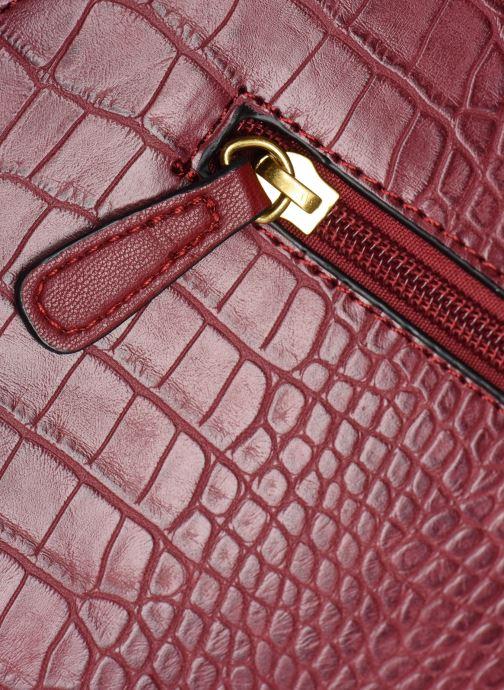 Handtaschen I Love Shoes BALIA rot ansicht von links