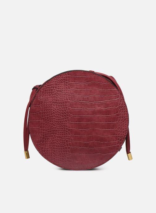Handtaschen I Love Shoes BALIA rot detaillierte ansicht/modell