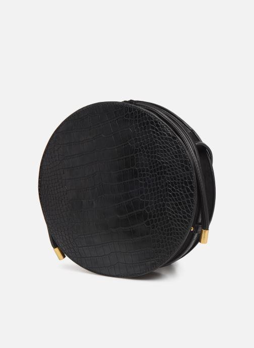Handbags I Love Shoes BALIA Black model view