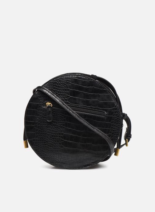 Handtassen I Love Shoes BALIA Zwart voorkant