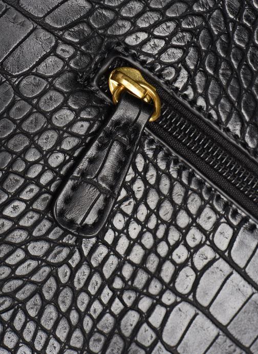 Bolsos de mano I Love Shoes BALIA Negro vista lateral izquierda