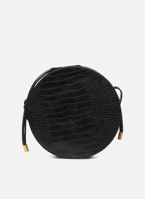Handbags I Love Shoes BALIA Black detailed view/ Pair view