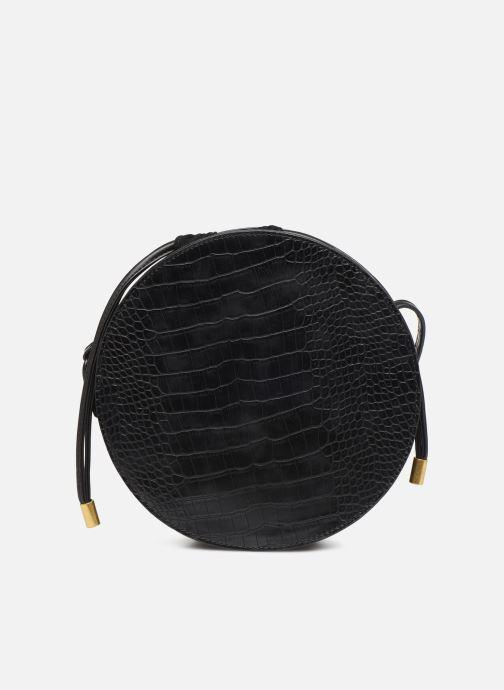Handtassen I Love Shoes BALIA Zwart detail