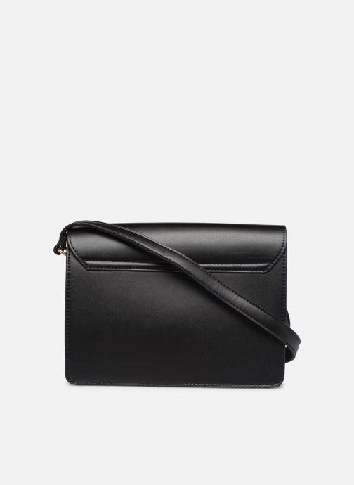 Handtassen I Love Shoes BANIAN Zwart voorkant
