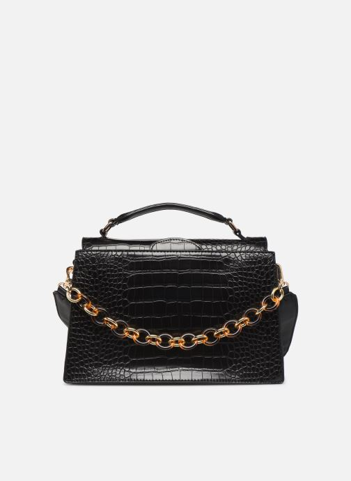 Handbags I Love Shoes BAJOUX Black detailed view/ Pair view