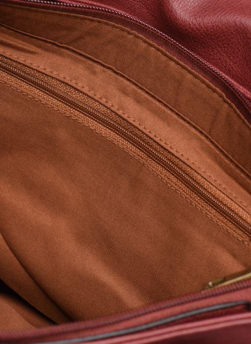 Handtaschen I Love Shoes BACART rot ansicht von hinten